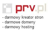 http://aghia.prv.pl/foty/2012-08/bieszczady.JPG